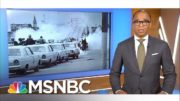 What is worth fighting for? | Jonathan Capehart | MSNBC 4