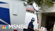 Higher Costs, Slower Mail: What Dejoy's USPS 10-Year Plan May Mean For Customers | MSNBC 2