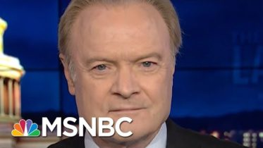Watch The Last Word With Lawrence O'Donnell Highlights: March 22 | MSNBC 6