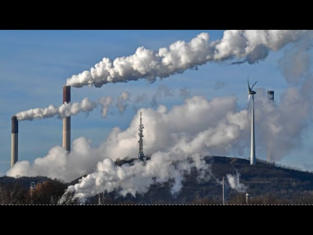 Conservatives questioned on climate plan and carbon pricing 1