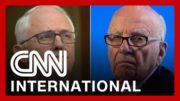 Former Australian prime minister puts Rupert Murdoch on blast 5