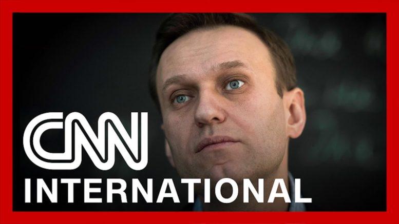 Jailed Kremlin critic Navalny moved to hospital 1