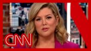 Brianna Keilar: Fox is not news no matter what it calls itself 4