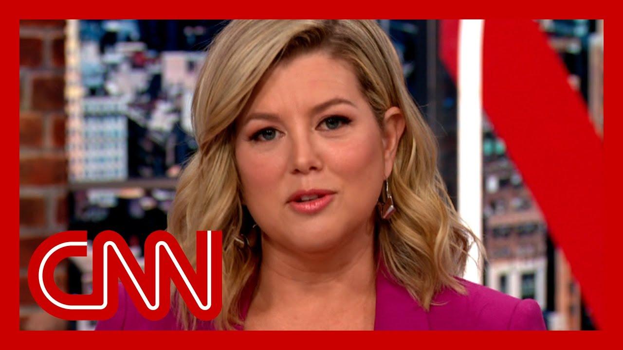Brianna Keilar: Fox is not news no matter what it calls itself 2
