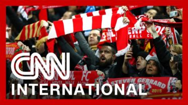 Top European clubs plan to form new Super League 10