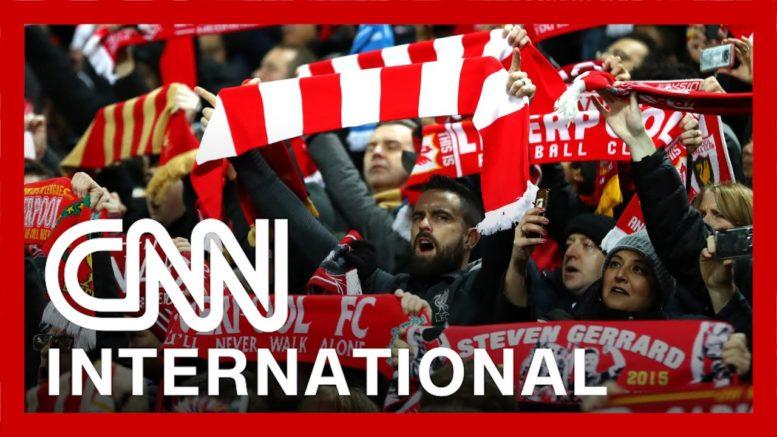 Top European clubs plan to form new Super League 1