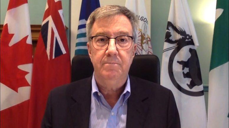 'Not thought out': Ottawa Mayor Jim Watson on new border checkpoints 1