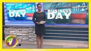 Jamaica's Business Day - April 16 2021 2