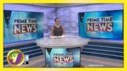 Jamaica News Headline | TVJ News - April 17 2021 2