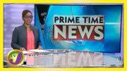 Jamaica News Headlines - April 18 2021 3
