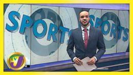 Jamaican Sports News Headlines - April 19 2021 4