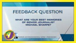 Feedback Question | TVJ News - April 20 2021 7