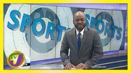 Jamaican Sports News Headlines - April 20 2021 3