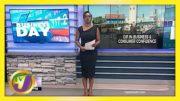 Jamaican Business & Customer Confidence Dip   TVJ Business Day - April 20 2021 5