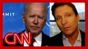 'Like 190 moonshots': Weir analyzes Biden's climate promise 5