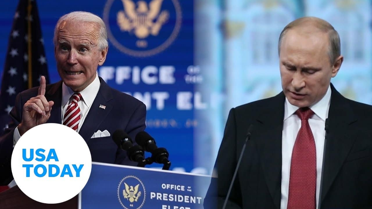 Russia sanctions: Why it's important for the U.S. | USA TODAY 1