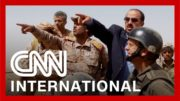 CNN goes to front line of Yemen's key battleground 3