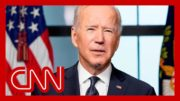 President Biden calls WWI massacre of Armenians a genocide 5