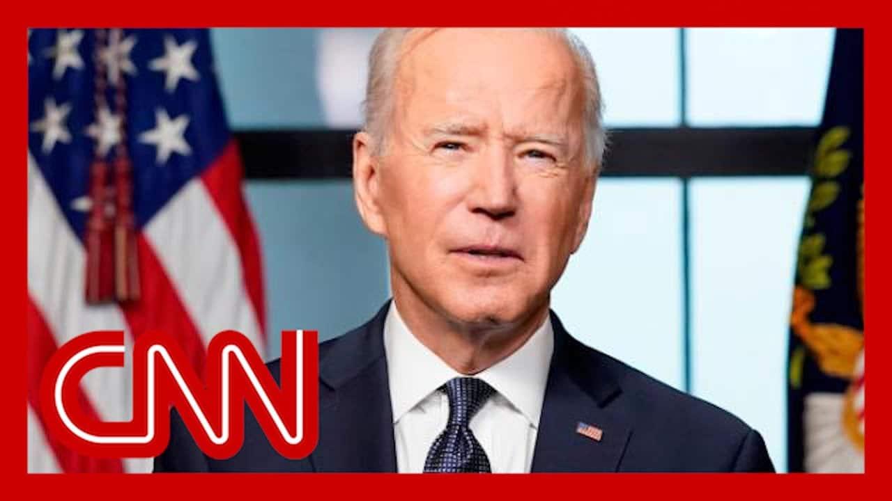 President Biden calls WWI massacre of Armenians a genocide 1