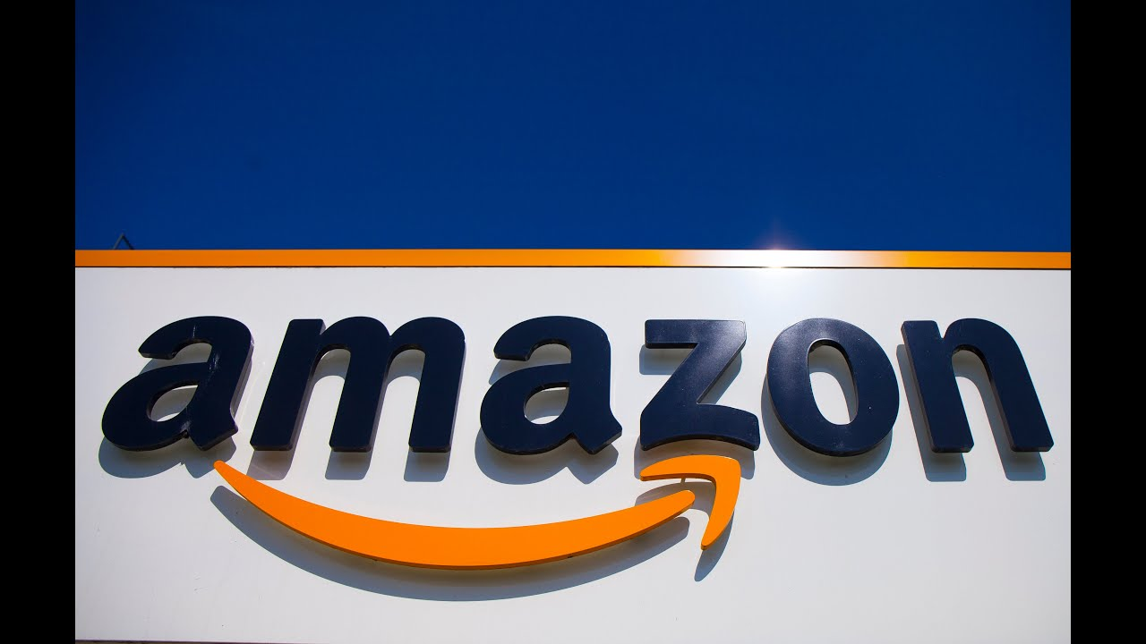Two Ont. Amazon facilities ordered to partially close due to COVID-19 outbreak 1