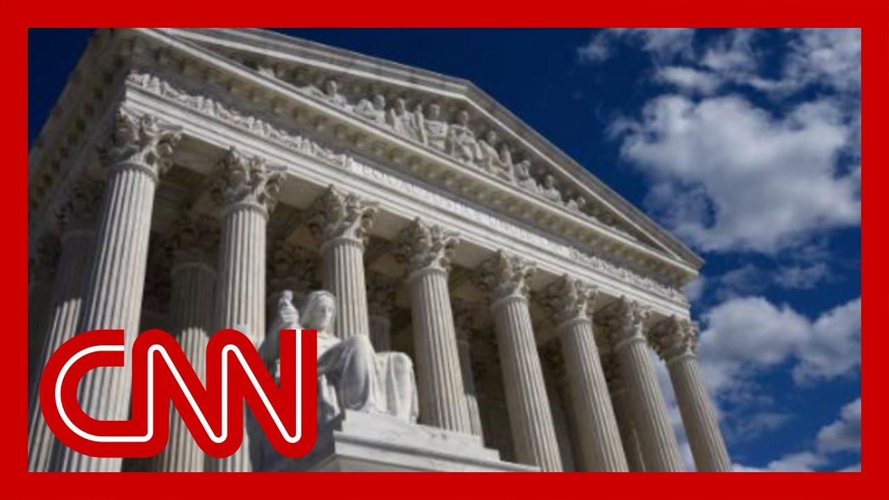 Supreme Court set to take up major Second Amendment case 2