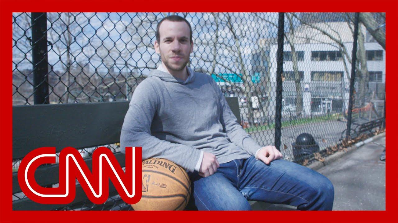 How NBA Top Shot turned dunks into digital gold 1