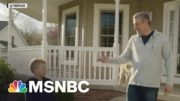 Ohio Congressman Tim Ryan Launches Senate Bid | Morning Joe | MSNBC 5