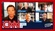 Confronting the climate crisis | CITIZEN by CNN 3