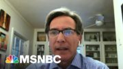 Republican-Backed Arizona Election Recount Is A 'Rogue Audit' | Stephanie Ruhle | MSNBC 5