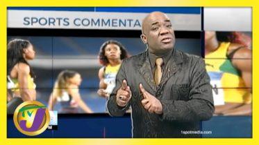 TVJ Sports Commentary - April 23 2021 6
