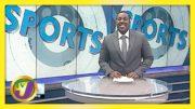 Jamaican Sports News Headlines - April 25 2021 5