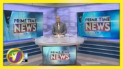 Jamaican News Headlines | TVJ News - April 26 2021 4