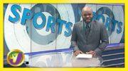 Jamaican Sports News Headlines - April 27 2021 3
