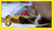 Sorrel Chicken: TVJ Smile Jamaica 5