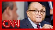 New details emerge about investigation into Giuliani 3
