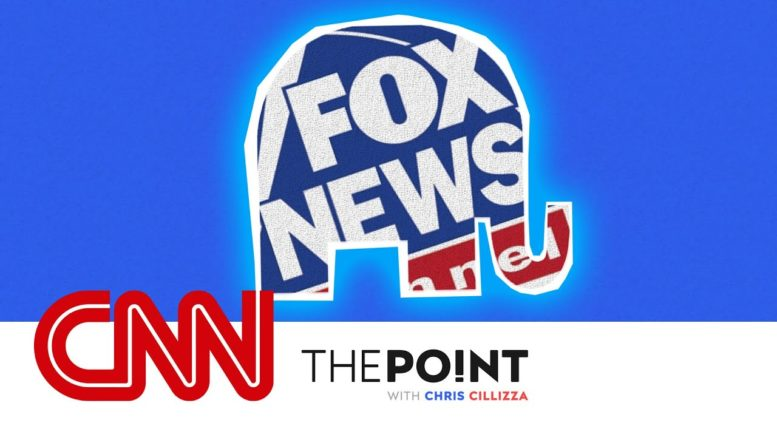 How Fox News became the kingmaker of the GOP 1