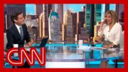 See co-anchor's hilarious sendoff to Alisyn Camerota 4