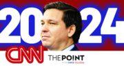 How Ron DeSantis emerged as a 2024 frontrunner 3