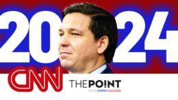 How Ron DeSantis emerged as a 2024 frontrunner 4