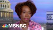 Watch The ReidOut With Joy Reid Highlights: April 7 | MSNBC 4