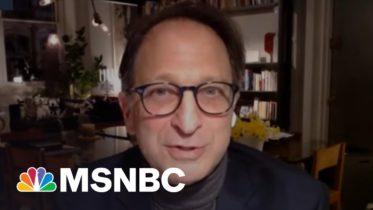 Will Joel Greenberg Flip On Rep. Matt Gaetz? | The Last Word | MSNBC 6