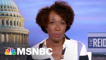 Watch The ReidOut With Joy Reid Highlights: April 8 | MSNBC 6