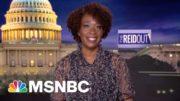 Watch The ReidOut With Joy Reid Highlights: March 31 | MSNBC 4