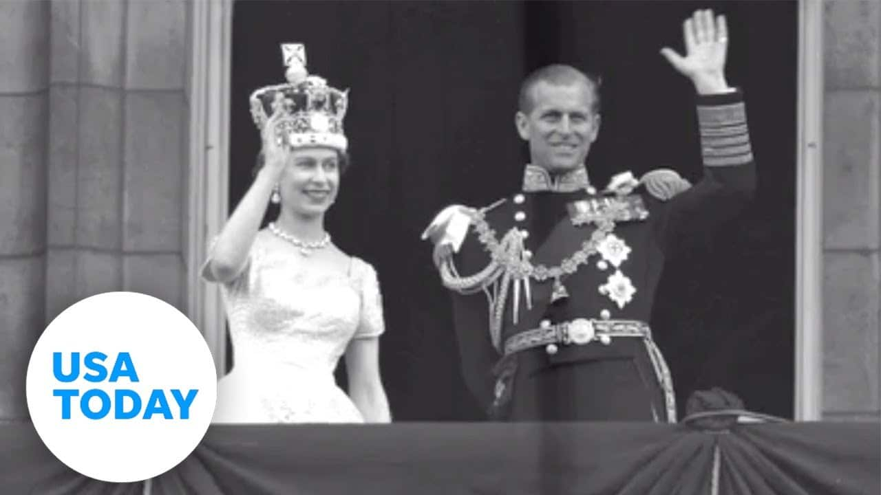 Remembering Prince Philip, the Duke of Edinburgh 9