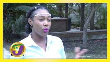 Beauty Care | TVJ Business Day 6