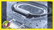 Jamaica's History | Opening of the National Stadium 5