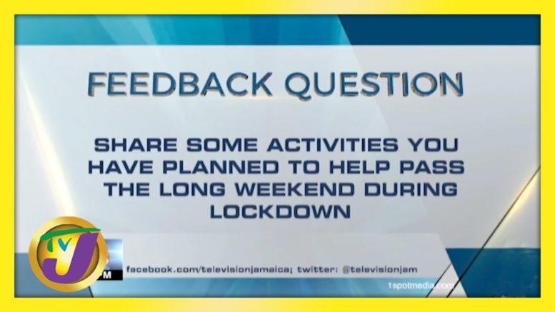 Feedback Question   TVJ News April 1 2021 1