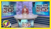 Jamaica News Headlines | TVJ News - April 5 2021 3
