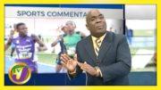 TVJ Sports Commentary - April 7 2021 3