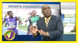 TVJ Sports Commentary - April 7 2021 5